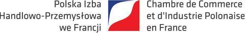 ccipf_2012_o_izbie_logo
