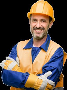 travailleur temporaire